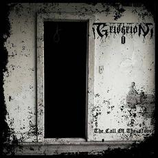 The Call Of The Noose mp3 Album by Griverion