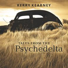 Tales from the Psychedelta mp3 Album by Kerry Kearney
