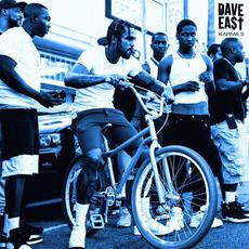 Karma 3 (Deluxe Edition) mp3 Album by Dave East