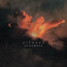 Penumbra mp3 Album by Atlases