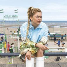 Joie de vivre mp3 Album by Louane