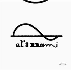 aranami mp3 Single by tacica
