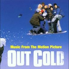 Out Cold mp3 Soundtrack by Various Artists