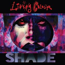 Shade mp3 Album by Living Colour