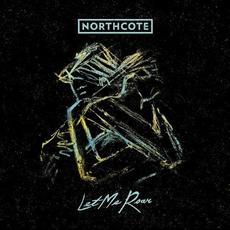 Let Me Roar mp3 Album by northcote