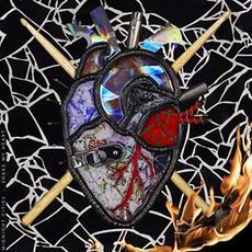 Shake My Heart mp3 Album by Midnight Cities