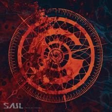 Rise As Equals mp3 Album by Saul (2)