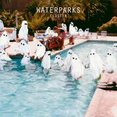 Cluster mp3 Album by Waterparks