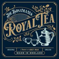 Royal Tea (Special Edition) mp3 Album by Joe Bonamassa