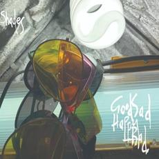 Shades mp3 Album by Good Sad Happy Bad