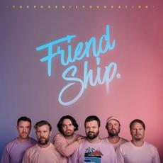 Friend Ship mp3 Album by The Phoenix Foundation