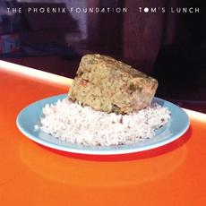 Tom's Lunch mp3 Album by The Phoenix Foundation
