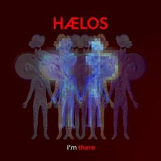 I'm There mp3 Album by HÆLOS