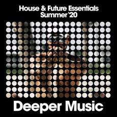 House & Future Essentials: Summer '20 mp3 Compilation by Various Artists