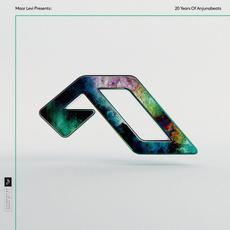 Maor Levi Presents: 20 Years Of Anjunabeats mp3 Compilation by Various Artists