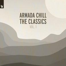 Armada Chill: The Classics, Vol. 1 mp3 Compilation by Various Artists