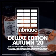Fabrique: Deluxe Edition Autumn '20 mp3 Compilation by Various Artists