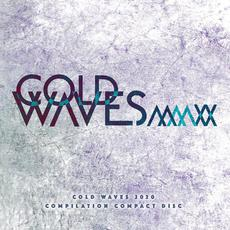 Cold Waves MMXX mp3 Compilation by Various Artists