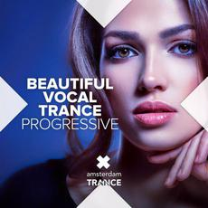 Beautiful Vocal Trance: Progressive mp3 Compilation by Various Artists