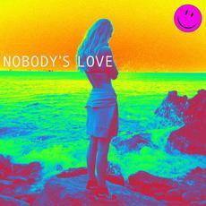 Nobody Love mp3 Single by Maroon 5