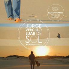 Luar de Sol: Ao Vivo no Ceará mp3 Live by Jorge Vercillo