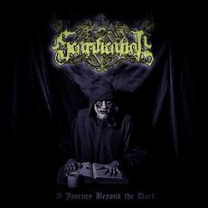 A Journey Beyond The Dark mp3 Album by Scarification