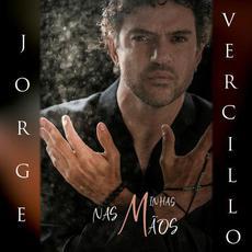 Nas Minhas Mãos mp3 Album by Jorge Vercillo