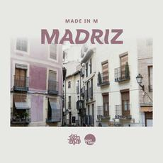 Madriz mp3 Album by Made in M