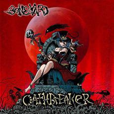Oathbreaker mp3 Album by Boneyard
