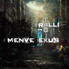 Tag X mp3 Album by Ralli & Menve Exus
