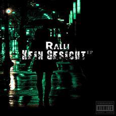 Kein Gesicht mp3 Album by Ralli