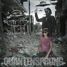 Quantensprung mp3 Album by Ralli