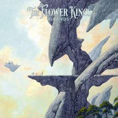 Islands mp3 Album by The Flower Kings