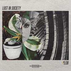 Help! mp3 Single by Lost In Society