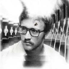 Bug on Yonkers mp3 Album by Damaged Bug