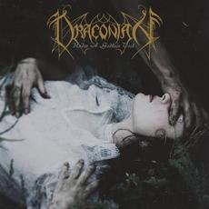 Under a Godless Veil mp3 Album by Draconian