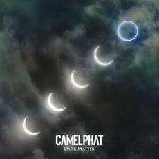 Dark Matter mp3 Album by Camelphat