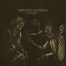 Ellengæst mp3 Album by Crippled Black Phoenix