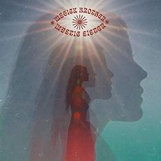 Magick Brother & Mystic Sister mp3 Album by Magick Brother & Mystic Sister