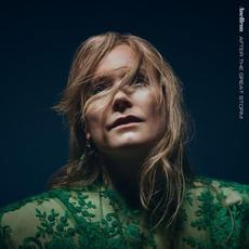 After the Great Storm mp3 Album by Ane Brun