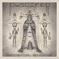Existential Reckoning mp3 Album by Puscifer