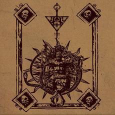 Mortuus et Sepultus mp3 Album by Prosternatur