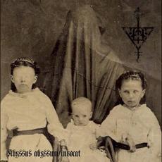 Abyssus Abyssum Invocat mp3 Album by Prosternatur