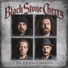 The Human Condition mp3 Album by Black Stone Cherry