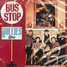 Bus Stop (Re-Issue) mp3 Album by The Hollies