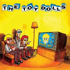 Episode XIII mp3 Album by The Toy Dolls