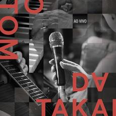 O Tom da Takai Ao Vivo (Live) mp3 Live by Fernanda Takai