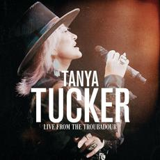Live From The Troubadour mp3 Live by Tanya Tucker