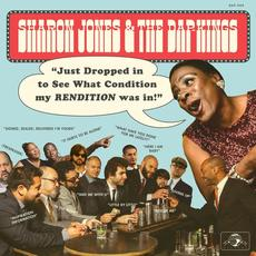 Just Dropped in to See What Condition My Rendition Was In mp3 Artist Compilation by Sharon Jones And The Dap-Kings