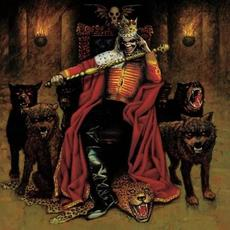 Edward the Great mp3 Artist Compilation by Iron Maiden